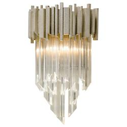 Mystique Wall Sconce