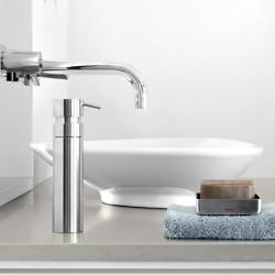 NEXIO Bathroom Collection