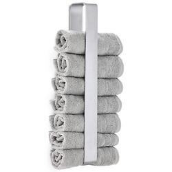 NEXIO Guest Towel Holder