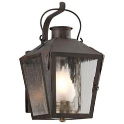 Nantucket B3761 Outdoor Wall Sconce