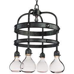 Napa LED Chandelier