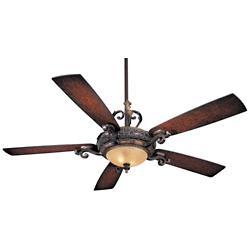 Napoli Ceiling Fan