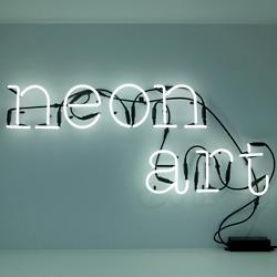 Neon Art Lighting System