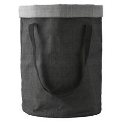 Nepal Projects - Cotton Bag