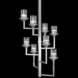 Neuilly Multi-Light Pendant