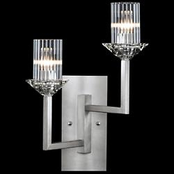 Neuilly Multi-Light Wall Sconce