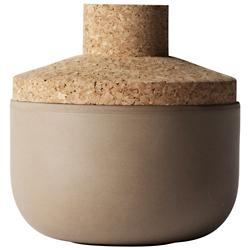 New Norm Storage Jar