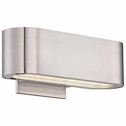 Nia LED Wall Sconce