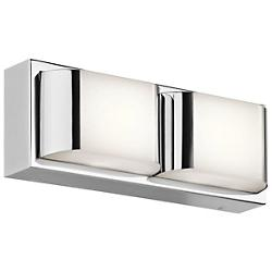 Nita LED Bath Bar