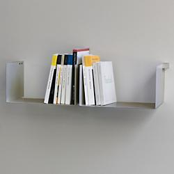 Noa Shelf