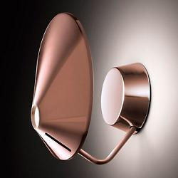 Non La 02 LED Wall Sconce