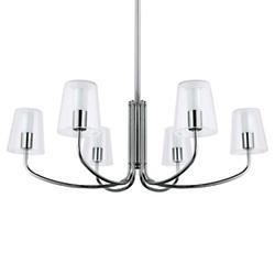 Noventa LED Chandelier
