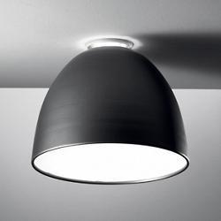 Nur LED Flushmount