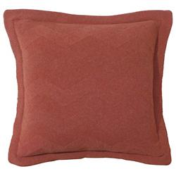 OLAV Cushion