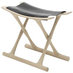 OW2000 Egyptian Folding Chair