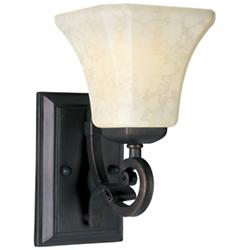 Oak Harbor Wall Sconce