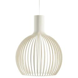 Octo Pendant 4240 (White/Incandescent) - OPEN BOX RETURN