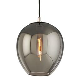 Odyssey Mini Pendant (9 inch) - OPEN BOX RETURN