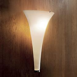 Olimpia Wall Sconce