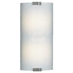 Omni Rectangle Wall Sconce