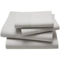 Ondine Sheet Set