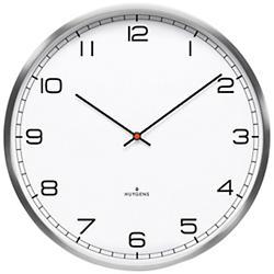 One Wall Clock Arabic Dial