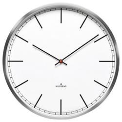 One Wall Clock Index Dial