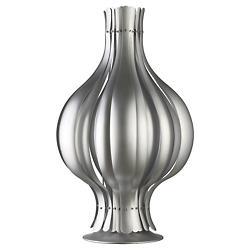 Onion Table Lamp