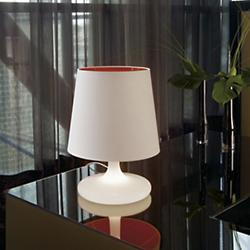 Onne Table Lamp