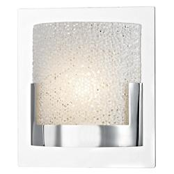 Ophelia LED Wall Sconce
