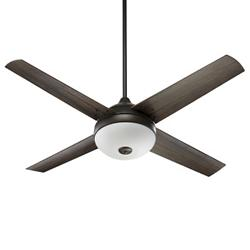 Orbit Outdoor Ceiling Fan