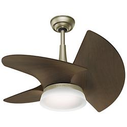 Orchid Ceiling Fan
