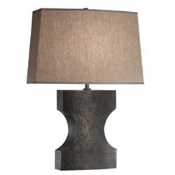 Oren Table Lamp