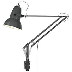 Original 1227 Giant Outdoor Wall Lamp