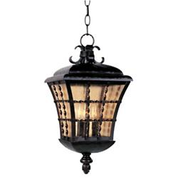 Orleans Outdoor Pendant