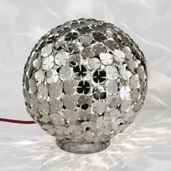 Orten'zia Floor Lamp