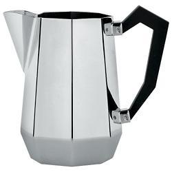 Ottagonale Milk Jug