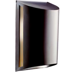 Outdoor Wall Sconce No. 9095/10922