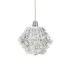 Owen LED Mini Pendant