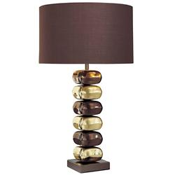 P730 Table Lamp