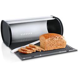 PANEA Bread Bin