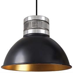 PD261 LED Pendant