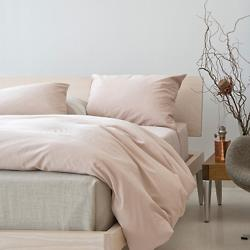 PERLA Bedding Collection