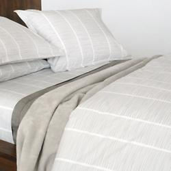 PINS Duvet Cover