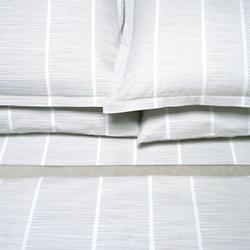 PINS Flat Sheet