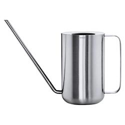 PLANTO 1.5L Watering Can (Stainless Steel) - OPEN BOX RETURN