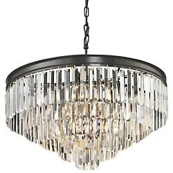 Palacial Chandelier (Large) - OPEN BOX RETURN
