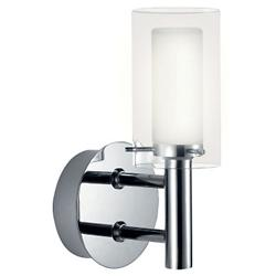 Palermo Single Wall Sconce