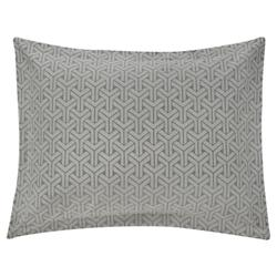 Paloma Pillow Sham Pair