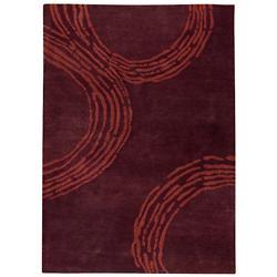Pamplona Rug